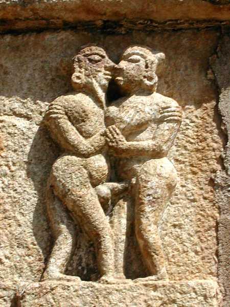 stor gay kuk knullar thaimassage i eslöv
